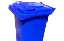 2019. évi hulladékszállítási menetrend