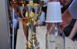 X. Nemzetközi Kárászi Pálinkaverseny avagy Párlat-Tárlat