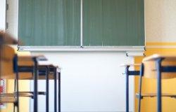 Pályázat középiskolai oktatásban tanuló fiatalok részére