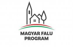 Magyar Falu Program 2019.